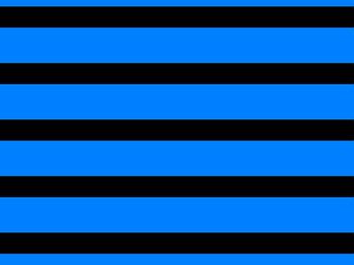 Abyss blue minimalism minimalist geometry minimal