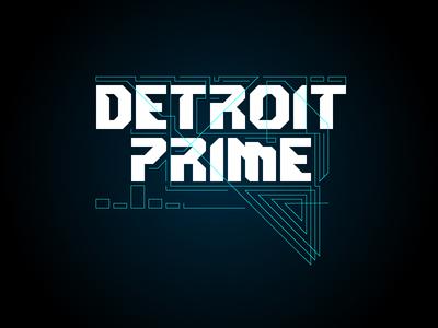 Detroit Prime