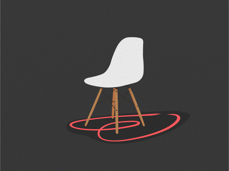 Interview with AirBnb by Sun on Dribbble