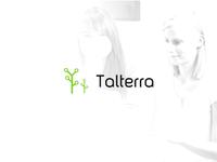 Redesign Talterra