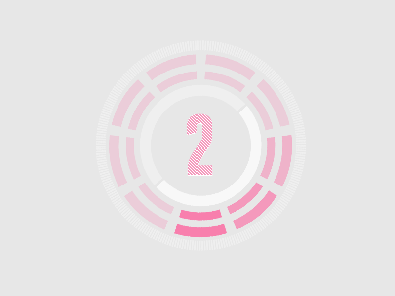 Two Invites! invite dribbble two 2 draft