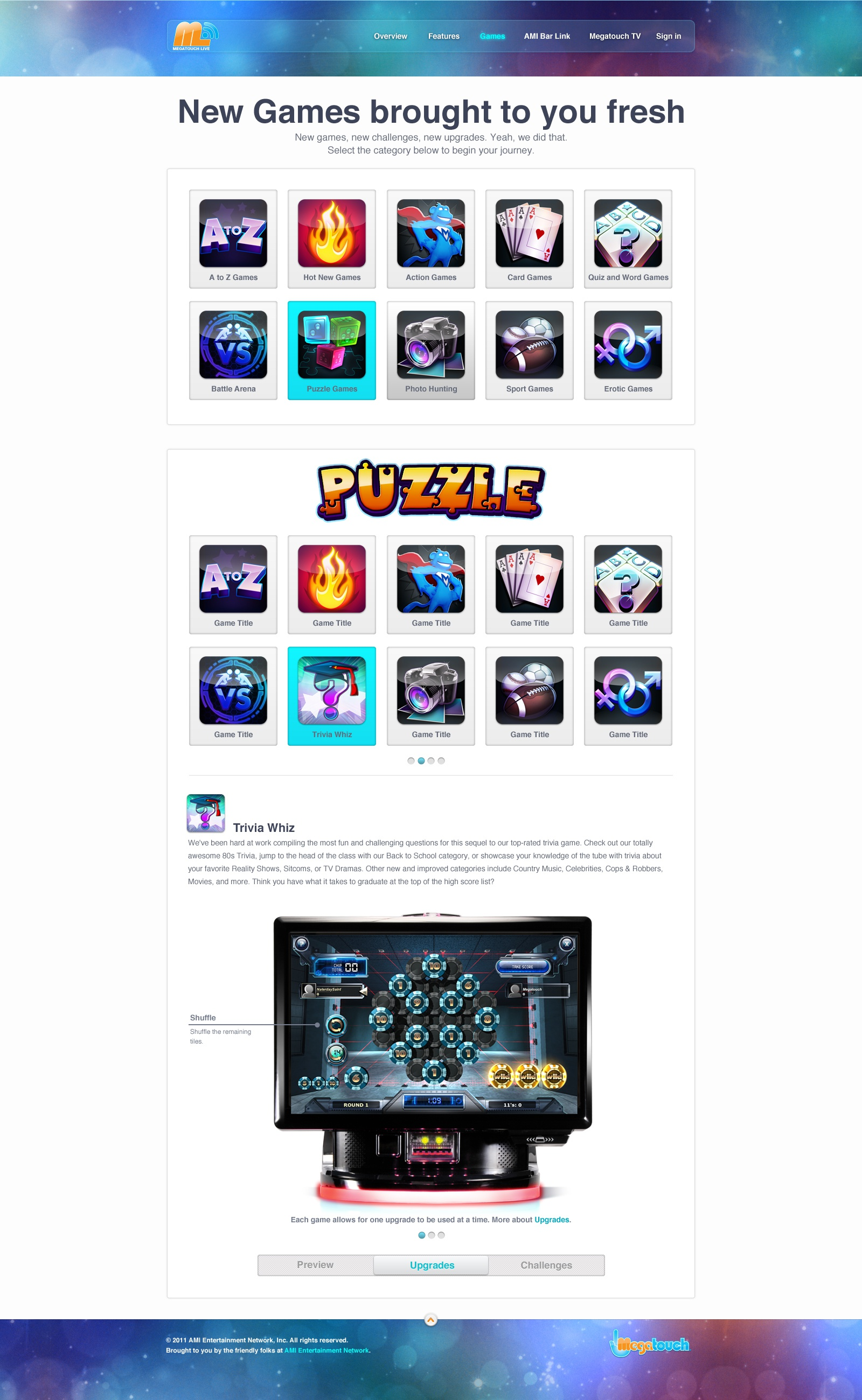 Games 3rdstep specificgame filter2 upgrades