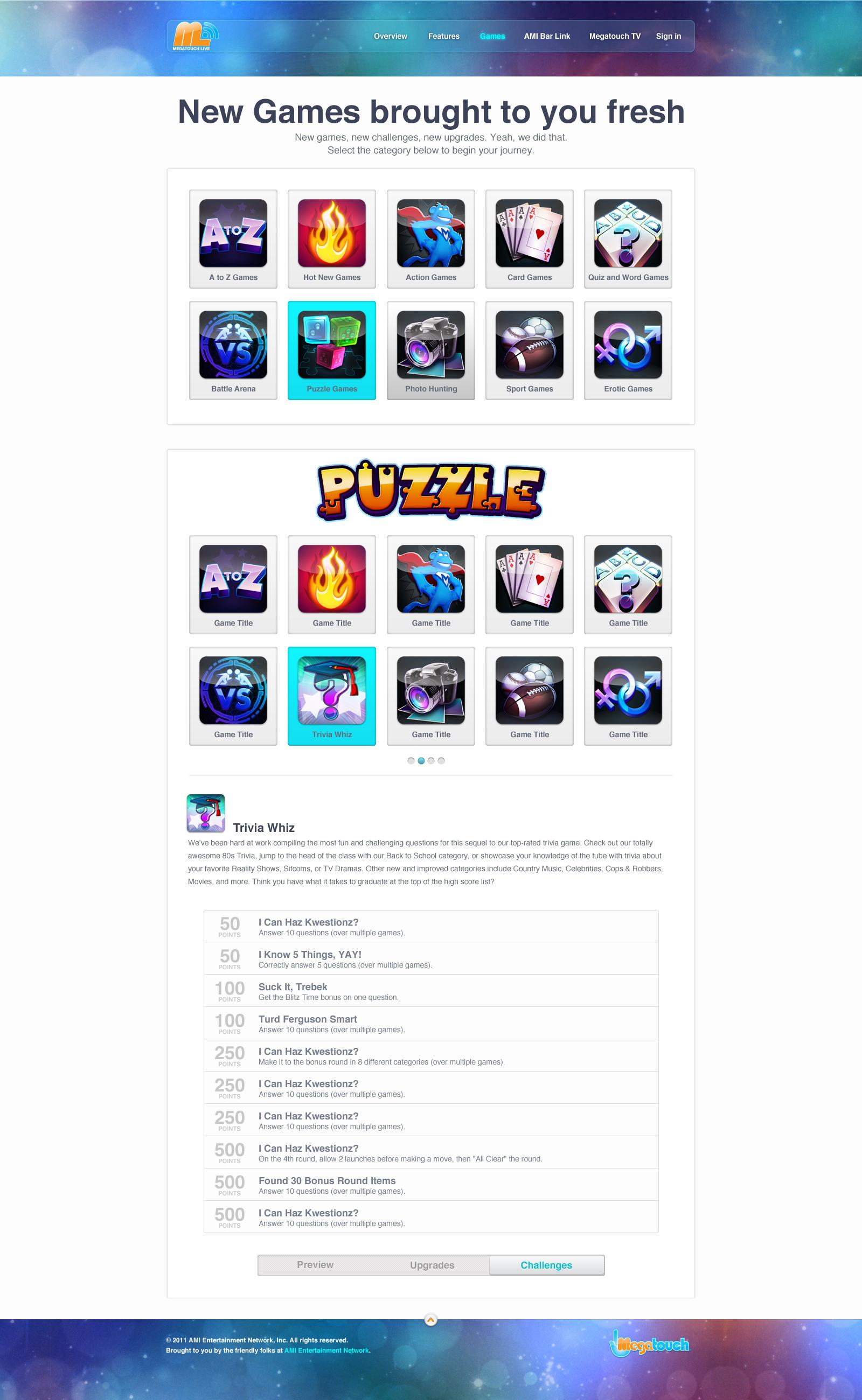 Games 3rdstep specificgame filter3 challenges