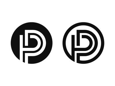 PP Monograms