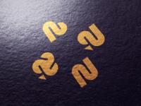 Poker Card Set Symbols