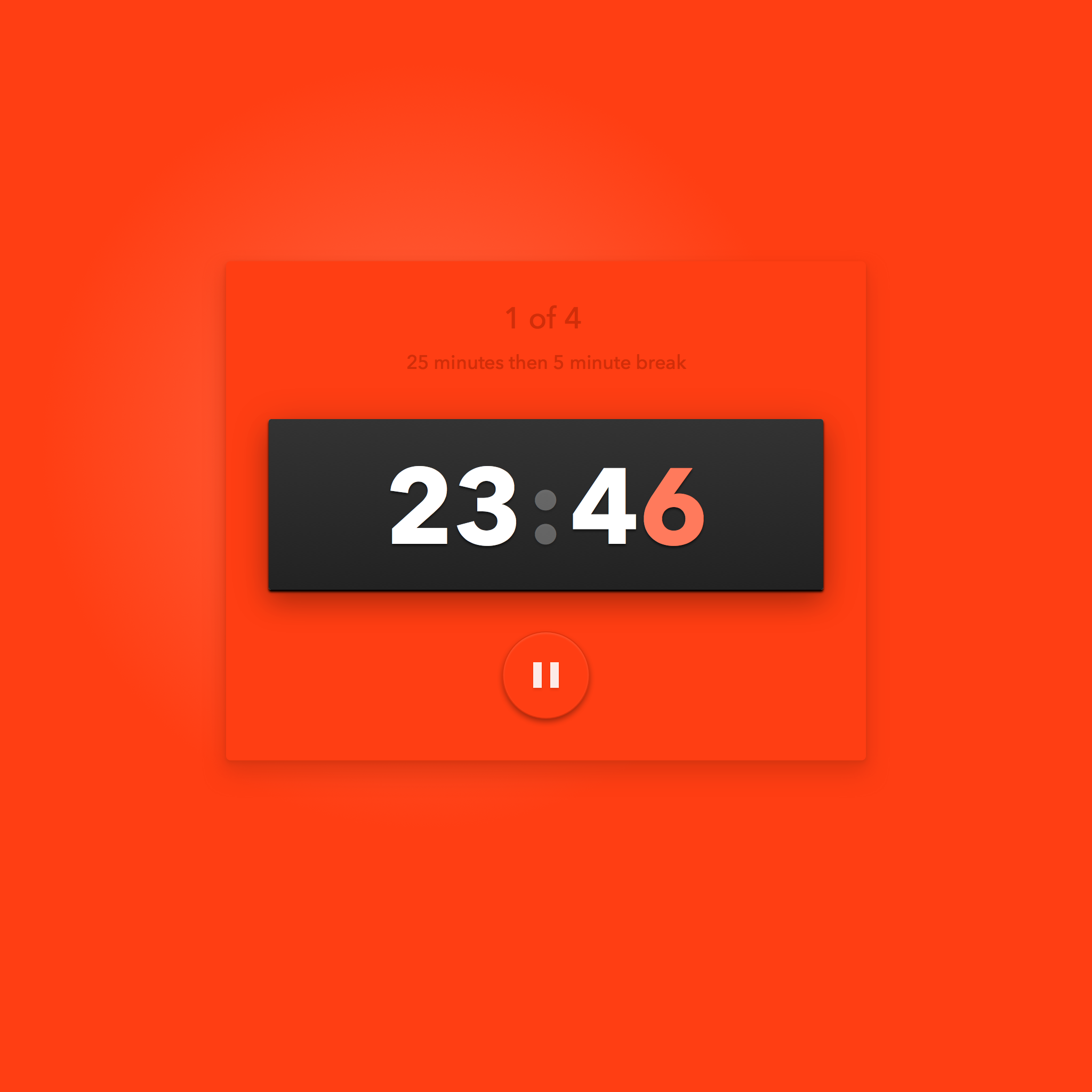 dribbble countdown timer 2x png by matt rossi