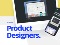 MojoTech.design