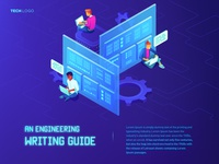 An Engineering Writing Guide Presentation