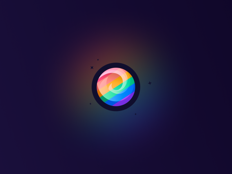 Erisium pride logo 🌈 love minecraft erisium loveislove rainbow flag gay lgbt pridemonth pride logo branding minimal
