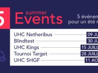Visuel 5 summer events plan de travail 1