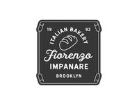 Fiorenzo Impanare - Concept