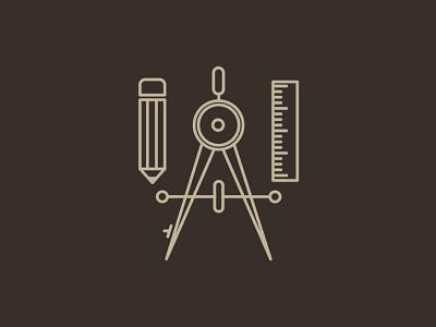 Icons - Drafting Stuff