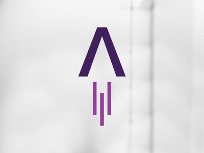 LAUNCHub Ventures - Logo Mark