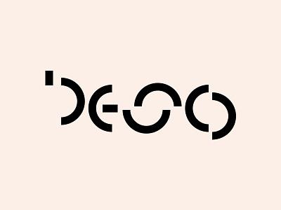 BESCO - Logo Exploration #3 logotype symbol branding clean minimalist block entrepreneur startup design graphic logo