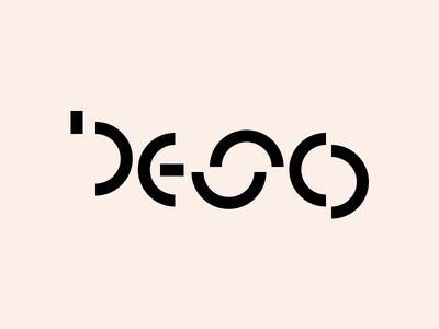 BESCO - Logo Exploration #3