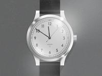 1930s Wrist watch