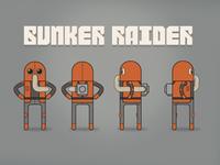 Bunkerraider 01