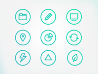 H Icons 02