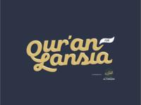 Quran For Lansia