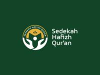 Logo Sedekah Hafiz Qur'an