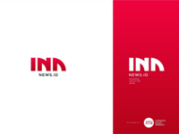 Logo INA News.id