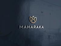 Logo Maharaka