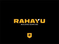 Rahayu Building Supplies