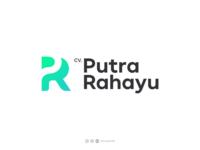 Putra Rahayu Logo Design