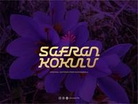 Safran Kokulu logo