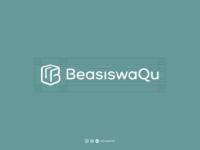 BeasiswaQu Logo Design
