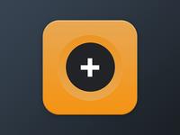 QUOTATO App Icon