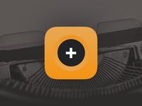 New QUOTATO App Icon