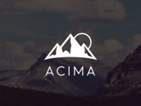 Acima Logo