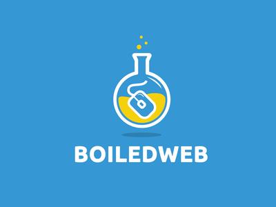 BoiledWeb
