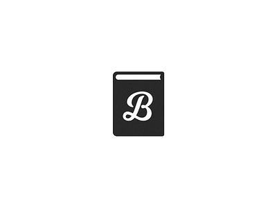 Bookrage.org bundle logo rage book