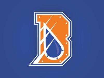 Bakersfield Barons