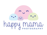 Happy Mama Photography