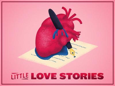 Little Love Stories