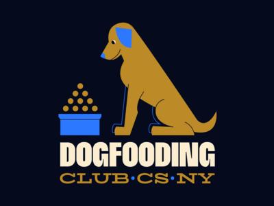 Dogfooding Club