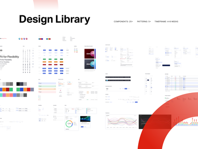 Brian Whitfield - Ciena Design System.png
