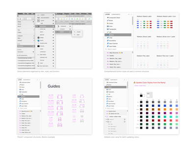 Brian Whitfield - Ciena Design System (8).png