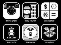 """iOS """"Classic"""" pt. 1"""