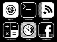 """iOS """"Classic"""" pt. 2"""