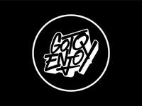 Gotoenjoy Custom Coasters