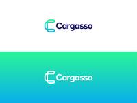 Cargasso | Logo design