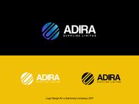 Adira Supplies Limited