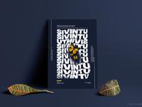 Sivintu Poster Design