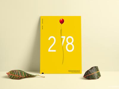 Hello 28!!