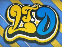 Lt.D logo