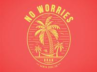 No Worries Brah.